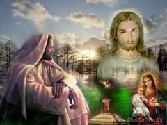 Главная » Фотоальбом » Սուրբ նկարներ